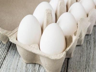 أخطاء في سلق البيض وحيل لتفاديها